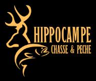 Hippocampe Chasse et Pêche à Istres